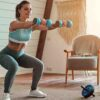 Can-You-Workout-At-Home-0