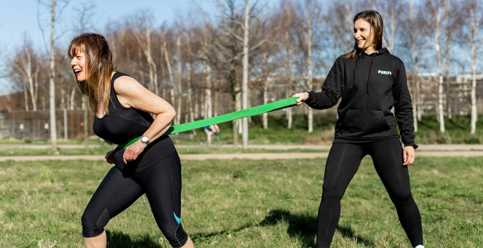 weight-resistance-training-surrey