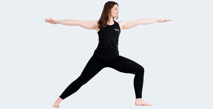 yoga-surrey